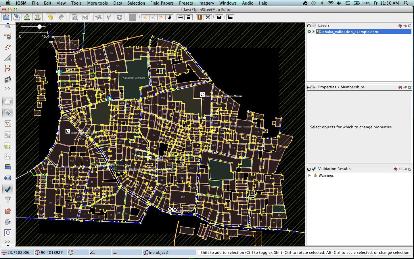 _images/reviewing_osm_data_image03.png